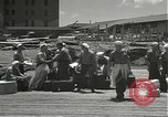 Image of Liberty party Pearl Harbor Hawaii USA, 1945, second 15 stock footage video 65675061868