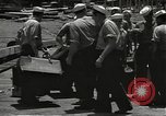 Image of Liberty party Pearl Harbor Hawaii USA, 1945, second 17 stock footage video 65675061868