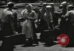 Image of Liberty party Pearl Harbor Hawaii USA, 1945, second 20 stock footage video 65675061868