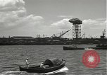 Image of Liberty party Pearl Harbor Hawaii USA, 1945, second 47 stock footage video 65675061868