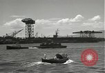 Image of Liberty party Pearl Harbor Hawaii USA, 1945, second 51 stock footage video 65675061868