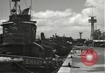 Image of Liberty party Pearl Harbor Hawaii USA, 1945, second 61 stock footage video 65675061868