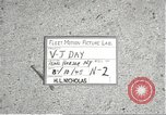 Image of dock installations Hawaii USA, 1945, second 2 stock footage video 65675061869