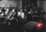 Image of meeting of Committee United States USA, 1945, second 1 stock footage video 65675061889