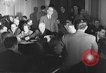 Image of meeting of Committee United States USA, 1945, second 10 stock footage video 65675061889