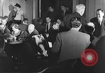 Image of meeting of Committee United States USA, 1945, second 28 stock footage video 65675061889