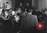 Image of meeting of Committee United States USA, 1945, second 33 stock footage video 65675061889
