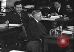 Image of United States Officials United States USA, 1946, second 4 stock footage video 65675061895