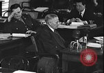 Image of United States Officials United States USA, 1946, second 5 stock footage video 65675061895