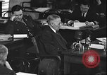Image of United States Officials United States USA, 1946, second 10 stock footage video 65675061895