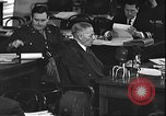 Image of United States Officials United States USA, 1946, second 13 stock footage video 65675061895