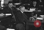Image of United States Officials United States USA, 1946, second 16 stock footage video 65675061895