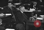 Image of United States Officials United States USA, 1946, second 25 stock footage video 65675061895