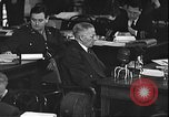 Image of United States Officials United States USA, 1946, second 26 stock footage video 65675061895