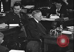 Image of United States Officials United States USA, 1946, second 27 stock footage video 65675061895
