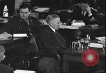 Image of United States Officials United States USA, 1946, second 31 stock footage video 65675061895