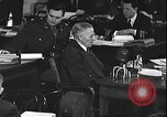 Image of United States Officials United States USA, 1946, second 38 stock footage video 65675061895