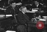 Image of United States Officials United States USA, 1946, second 47 stock footage video 65675061895