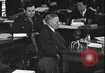 Image of United States Officials United States USA, 1946, second 48 stock footage video 65675061895
