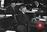 Image of United States Officials United States USA, 1946, second 49 stock footage video 65675061895