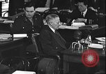 Image of United States Officials United States USA, 1946, second 50 stock footage video 65675061895