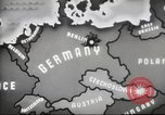 Image of fascists Europe, 1942, second 10 stock footage video 65675061899