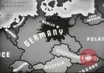 Image of fascists Europe, 1942, second 11 stock footage video 65675061899