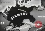 Image of fascists Europe, 1942, second 13 stock footage video 65675061899