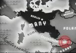 Image of fascists Europe, 1942, second 14 stock footage video 65675061899
