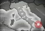 Image of fascists Europe, 1942, second 15 stock footage video 65675061899