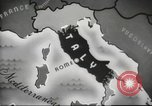 Image of fascists Europe, 1942, second 17 stock footage video 65675061899