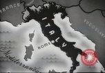 Image of fascists Europe, 1942, second 18 stock footage video 65675061899