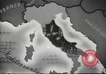 Image of fascists Europe, 1942, second 19 stock footage video 65675061899
