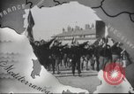 Image of fascists Europe, 1942, second 21 stock footage video 65675061899
