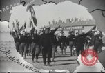 Image of fascists Europe, 1942, second 22 stock footage video 65675061899