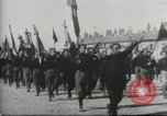 Image of fascists Europe, 1942, second 23 stock footage video 65675061899