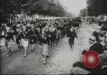 Image of fascists Europe, 1942, second 24 stock footage video 65675061899