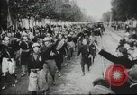 Image of fascists Europe, 1942, second 25 stock footage video 65675061899