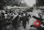 Image of fascists Europe, 1942, second 26 stock footage video 65675061899