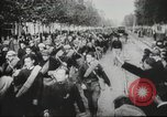 Image of fascists Europe, 1942, second 27 stock footage video 65675061899
