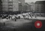 Image of fascists Europe, 1942, second 28 stock footage video 65675061899