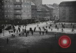Image of fascists Europe, 1942, second 29 stock footage video 65675061899