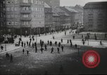 Image of fascists Europe, 1942, second 30 stock footage video 65675061899