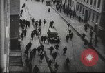 Image of fascists Europe, 1942, second 31 stock footage video 65675061899