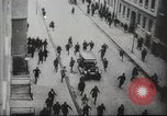 Image of fascists Europe, 1942, second 32 stock footage video 65675061899
