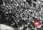 Image of fascists Europe, 1942, second 34 stock footage video 65675061899