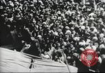 Image of fascists Europe, 1942, second 35 stock footage video 65675061899