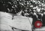 Image of fascists Europe, 1942, second 36 stock footage video 65675061899