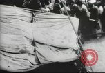 Image of fascists Europe, 1942, second 37 stock footage video 65675061899