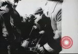Image of fascists Europe, 1942, second 40 stock footage video 65675061899